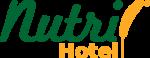 NutriHotel – Alimentación & Bebidas y Nutrición para Hoteles y Restaurantes