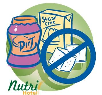 dibetes-Nutrihotel