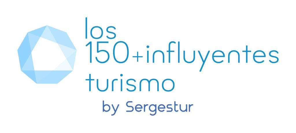 logo-150-oficial..-1